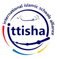 ITTISHAL | International Islamic School Alliances